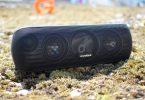 Melhor caixa de som Anker: 5 itens mais comprados da marca