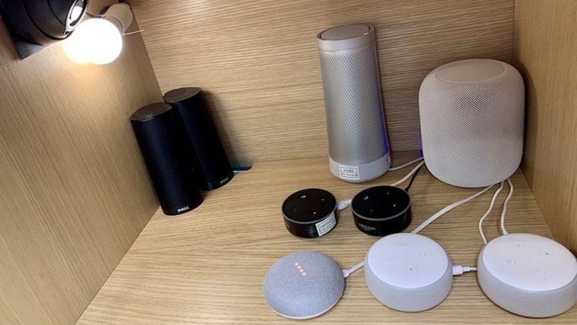 Qual é a melhor caixa de som inteligente? Saiba aqui!