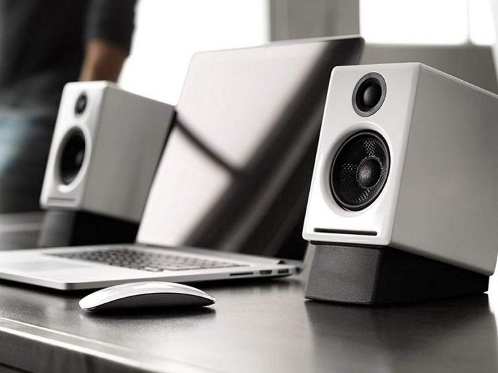 Melhor caixa de som para computador: saiba qual comprar