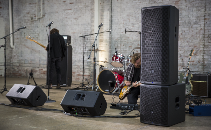 Melhor caixa de som passiva: veja os itens mais procurados