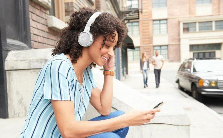 Melhor fone com noise canceling: qual escolher?