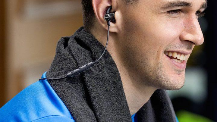 Qual é o melhor fone de ouvido Anker? Descubra aqui!