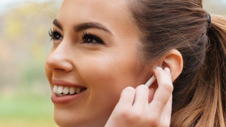 Melhor fone de ouvido bluetooth: saiba qual comprar
