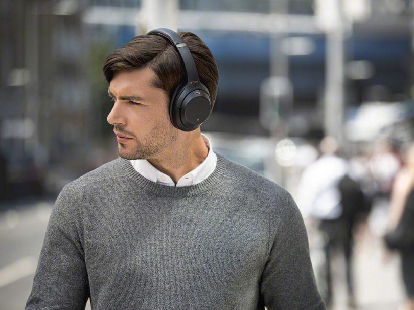 Melhor fone de ouvido Sony: opções mais vendidas da marca