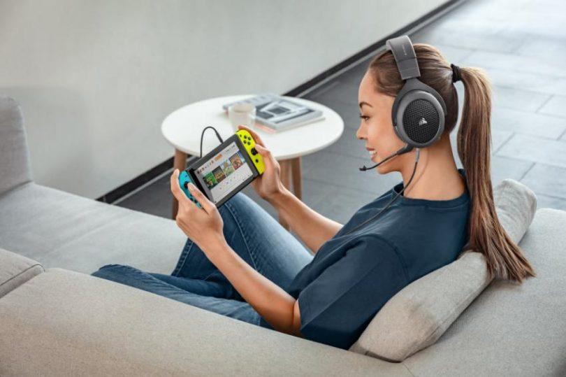 Melhor headset Corsair: não compre sem ler isso antes!