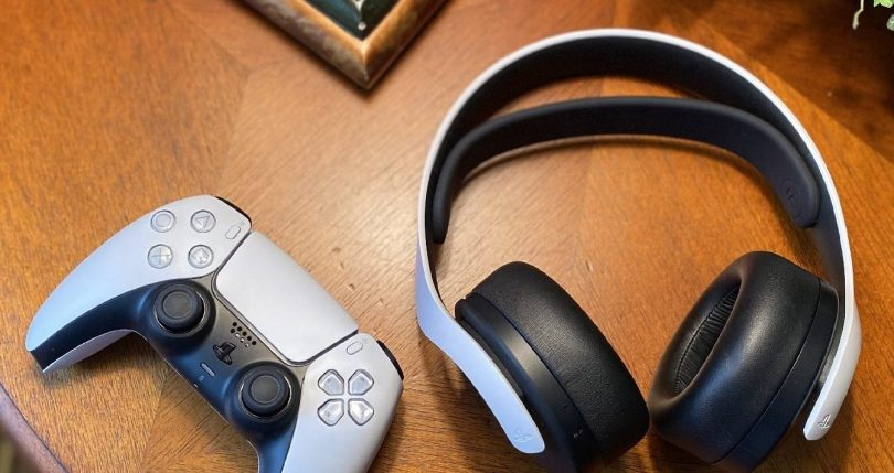 Melhor headset para PlayStation 5: testamos e comprovamos!