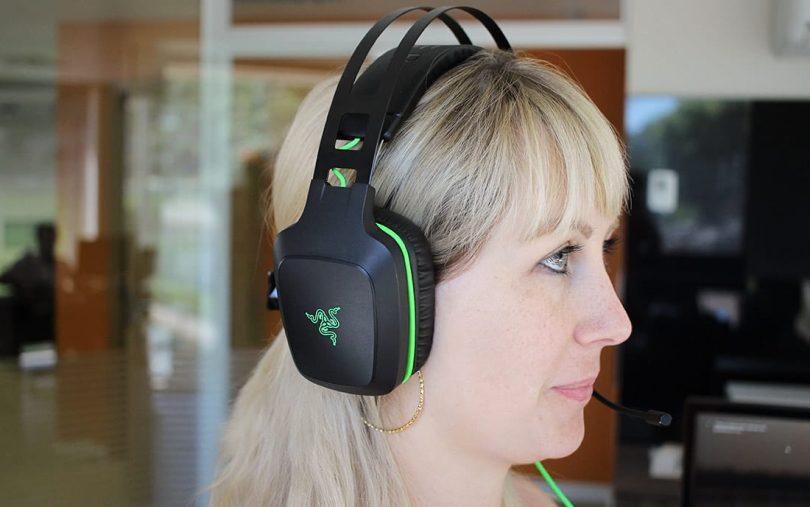 Melhor headset Razer: 3 opções que valem o seu dinheiro