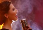 Melhor microfone profissional aprovado por cantores: confira