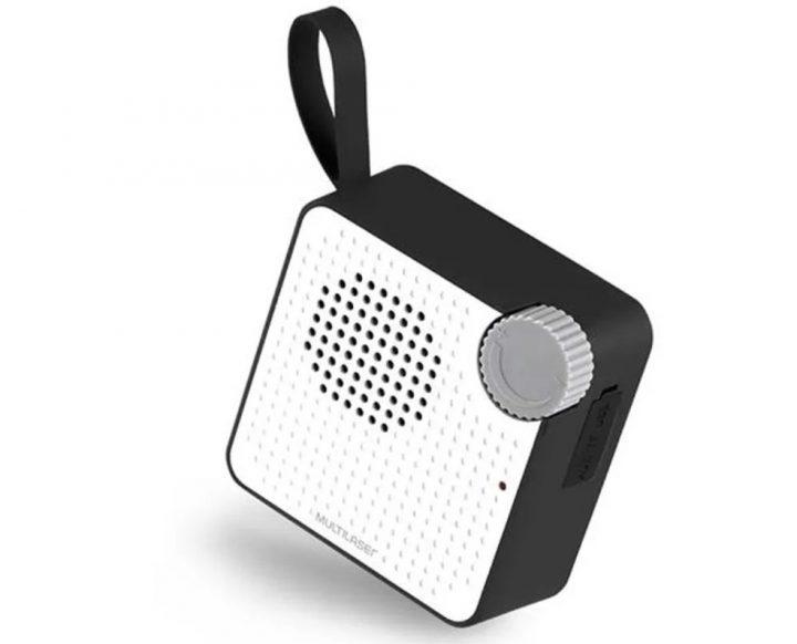 Melhor caixa de som Multilaser: revelamos aqui!