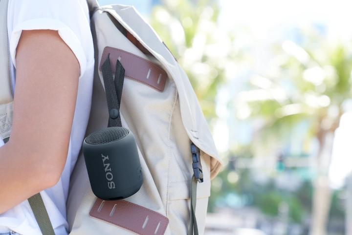 Sony SRS-XB12 vale a pena? Revelamos tudo aqui!