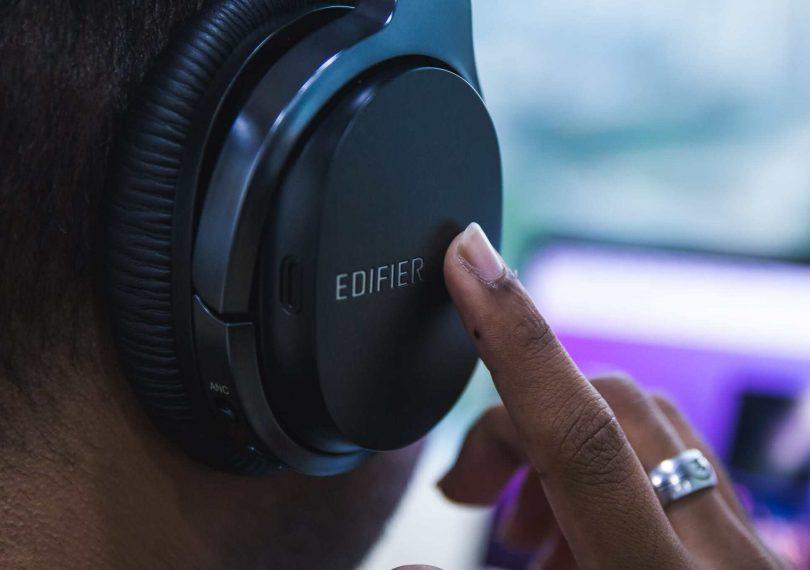 Melhor headset Edifier: confira os mais vendidos da marca