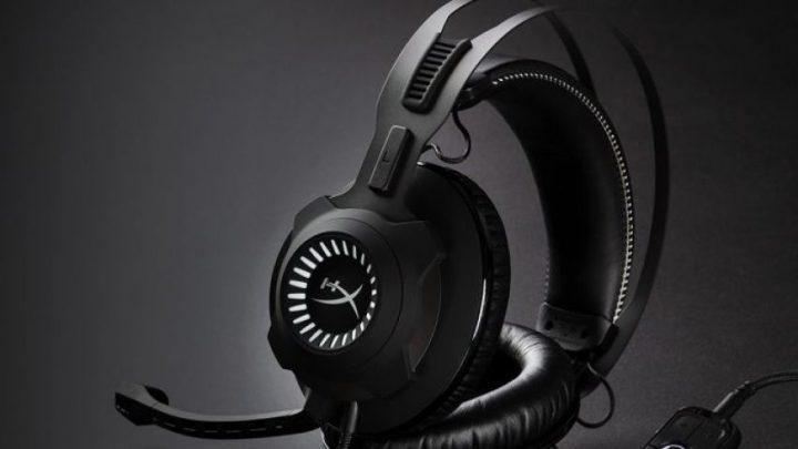Melhor headset HyperX: 3 produtos surpreendentes da marca