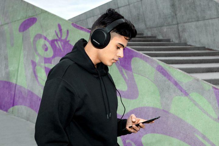 Melhor headset USB: veja os produtos mais vendidos + dicas