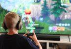 Melhor headset para Xbox One: 4 opções aprovadas por gamers